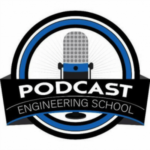 Podcast Engineering School